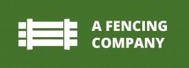Fencing Athelstone - Fencing Companies