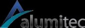 Fencing Athelstone - Alumitec
